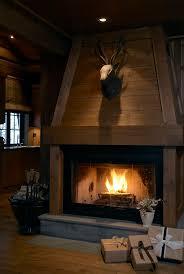 2465 best luxe alpine lodge images on pinterest chalets chalet