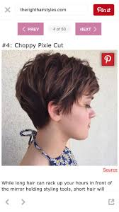 20 best short hair cuts images on pinterest hairstyles short