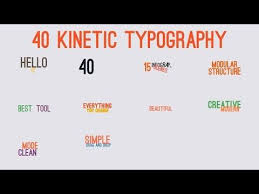 infographic templates adobe after effects cc infographic
