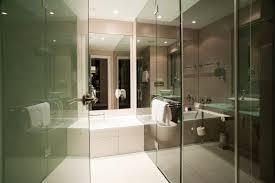 modern wc design rearranging the floor plan in modern bathrooms