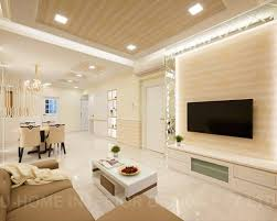 U Home Interior Design U Home Interior Design