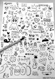 doodle draw app 126 best doodle images on drawings draw and drawing