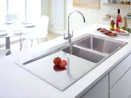 professional kitchen faucets home commercial kitchen faucet lowes home depot prodtbild industrial