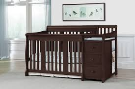 Baby Cribs 4 In 1 With Changing Table Baby Cribs Cosleepers And Bassinets Complete Guide