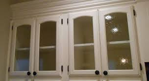 white laminate kitchen cabinet doors gallery glass door