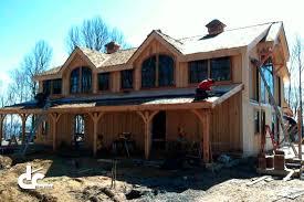 barn apartment kits barn house kits nc home deco plans