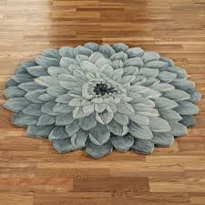 Sunflower Kitchen Rugs Washable by Kitchen Room Kitchen Rug Carolbaldwin