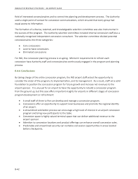 food expeditor resume chapter 8 case studies innovative revenue strategies u2013 an