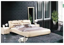 new beds foshan new model bedroom furniture king size bed prices in beds