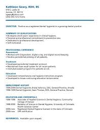 dental hygienist resume modern fonts exles 349 best i love being an rdh images on pinterest dental