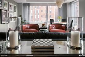 home bar interior apartment charming modern apartment interior design ideas with