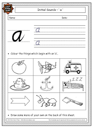 41 best education images on pinterest worksheets alphabet and