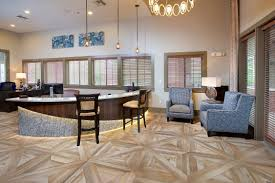 thornton park luxury apartments apartments in jacksonville fl