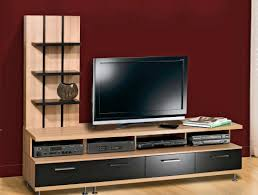 cabinet awesome corner media cabinet design tv unit ideas wall