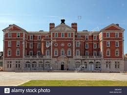 Chelsea Parade View Of The Chelsea Parade Ground Chelsea College Of Art And