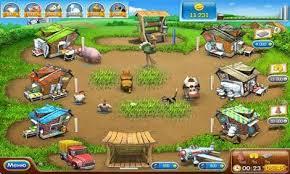 download game farm frenzy 2 mod farm frenzy 2 mod apk for android download mod apk free download