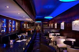 blue martini restaurant the world u0027s most exclusive high end bars