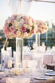 Tall Thin Vase Vases Glamorous Tall Glass Flower Vase Tall Glass Flower Vase