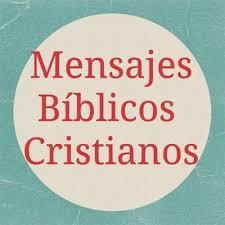 imagenes de mensajes biblicos cristianos mensajes biblicos cristianos mensajesbiblic2 twitter