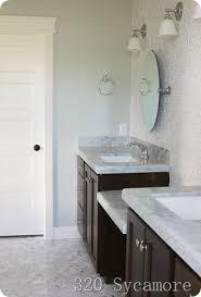 Most Popular Gray Paint Colors Best 25 Best Gray Paint Ideas On Pinterest Gray Paint Colors