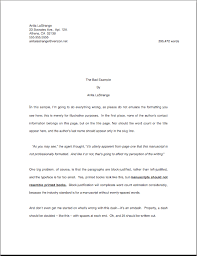 sle resume format for journalists arrested or restrained at dapl slug line author author anne mini s blog