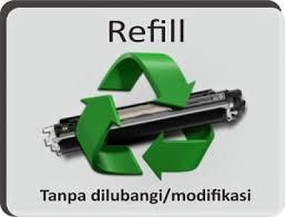 Toner Hl 1201 refill toner murah berkualitas jual bandung cimahi cikarang