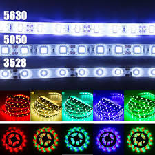 cheap led light strips buy glitz rgb led strip light 5050 300 leds 5mtrs remote