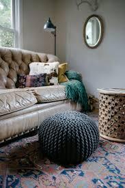 home design decor advice luxury house techethe formidable zhydoor