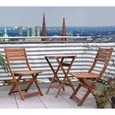 balkon abdeckung balkon sichtschutz in gartenzäune sichtschutzwände ebay