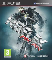 motocross madness xbox mx vs atv untamed xbox 360 amazon co uk pc u0026 video games