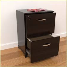 mesmerizing square black teak wood filing cabinet drawer vertical