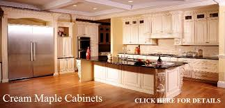 Rta Kitchen Cabinets Chicago Low Cost Rta Cabinets In Chicago Are Always Available At Cabinet Mania
