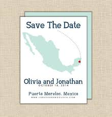 Destination Wedding Save The Date The 25 Best Destination Wedding Save The Date Ideas Ideas On