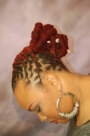 latest dread dread loc care maintenance and styles