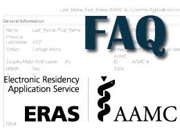 cwru of medicine office of the registrar eras faq