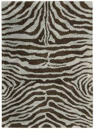 Zebra Kitchen Rug 16 Best Zebra Area Rugs Images On Pinterest Zebras Animal Print