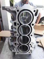 complete engines for honda civic ebay