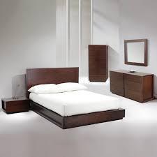 bedroom design magnificent king size platform bed frame king