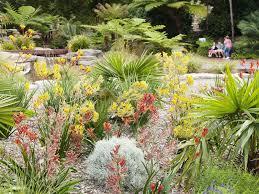 The Australian Botanic Garden The Australian Botanic Garden Mount Annan Sydney Australia