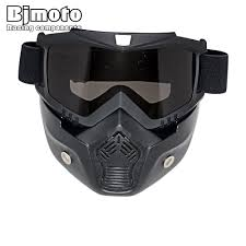 best motocross goggles motocross goggles archives toptenshoes