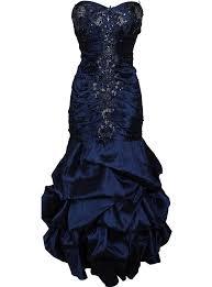 cheap long plus size mermaid prom dresses under 100
