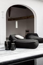 Design Outdoor Furniture by Best 25 Contemporary Outdoor Furniture Ideas On Pinterest