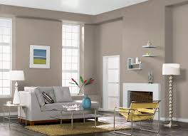 16 best behr paint images on pinterest basement paint colors
