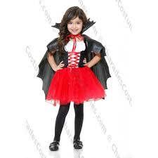 Vampire Cape Vampire Cape Toddler