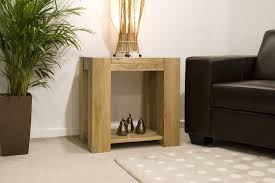 furniture home sofa side table small side tables modern elegant