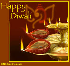 send diwali wishes free happy diwali wishes ecards greeting