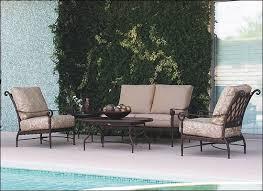 Outdoor Furniture Charlotte Nc 42 Best Backyard Furniture Images On Pinterest Backyard