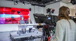 top broadcast journalism graduate schools journalism of communication american university
