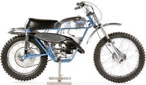 classic motocross bikes for sale motocross action magazine classic motocross iron 1971 van tech