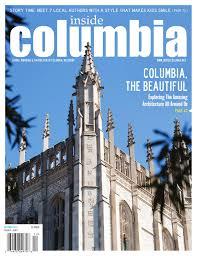inside columbia december 2013 by inside columbia magazine issuu